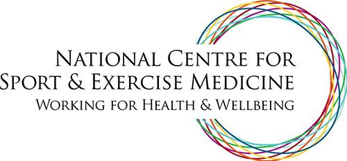 NCSEM-logo