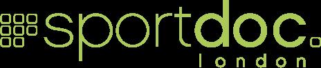 Sports-Doc-London-large