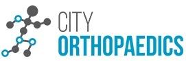 city-orthopaedics